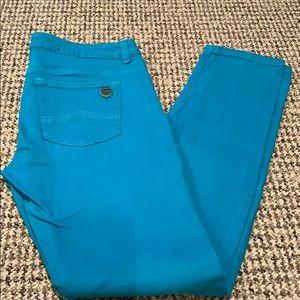 Michael Kors jeans sz 8